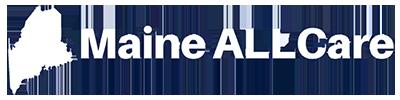 Maine AllCare