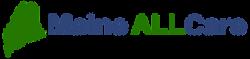 Maine AllCare Logo