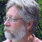 Edgar Allen Beem,Writer, Yarmouth